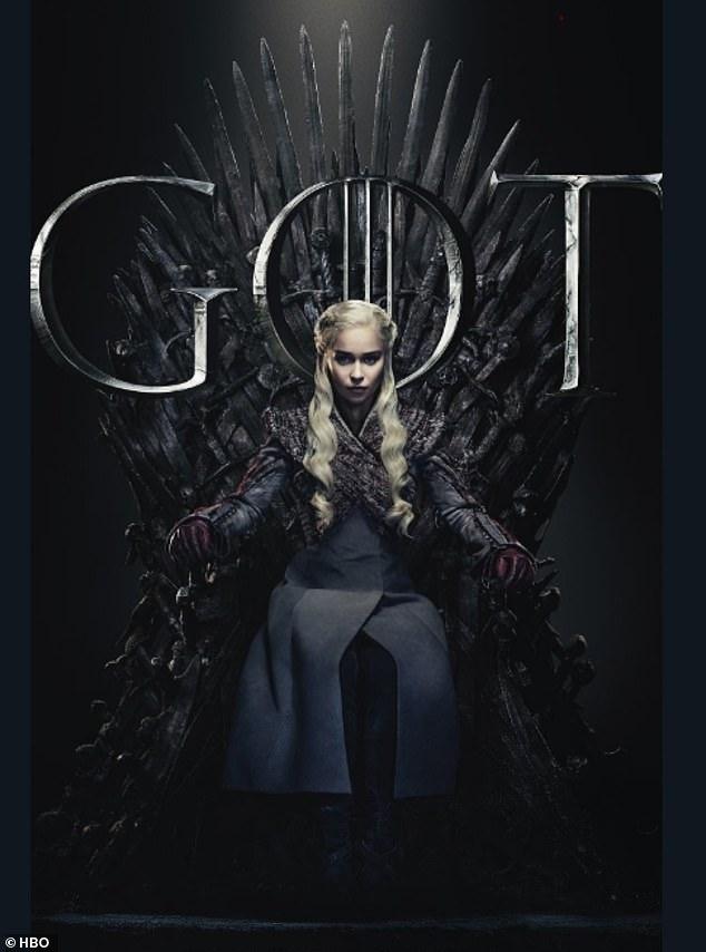 dany on throne.jpg