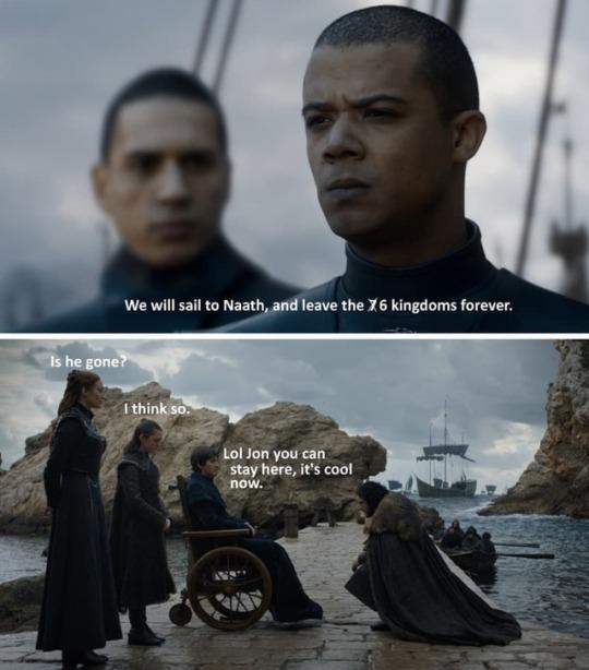 grey worm meme.jpg