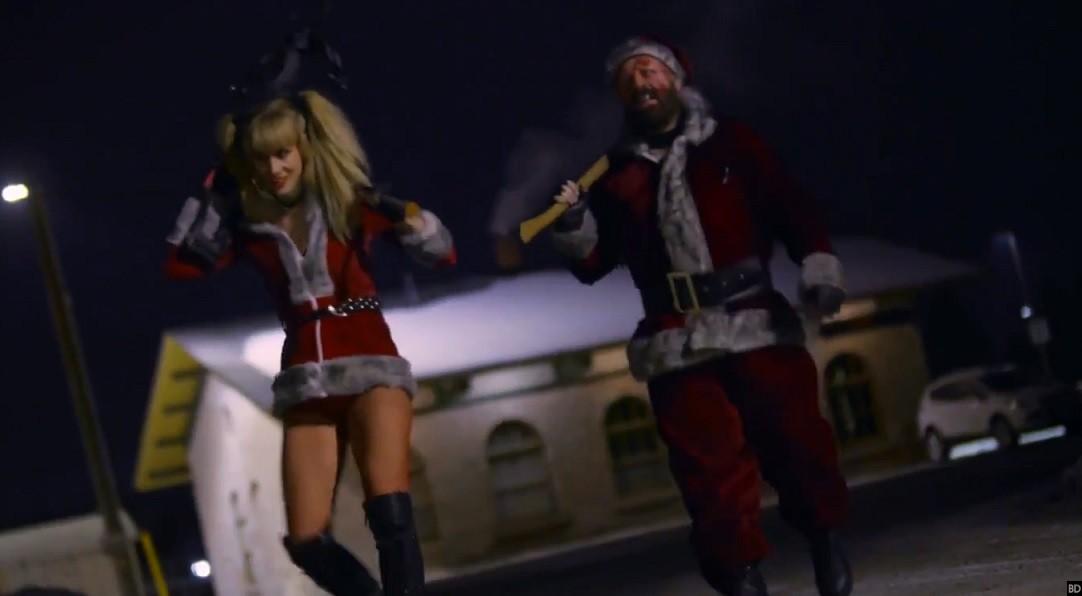 christmas-horror.jpg