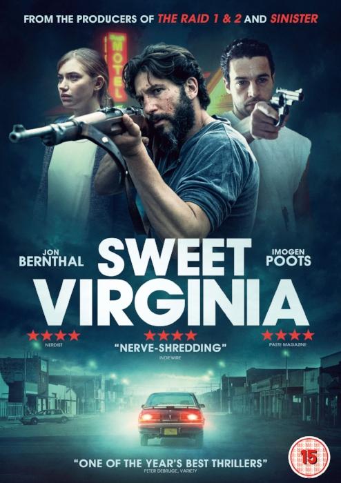SWEET_VIRGINIA_2D_DVD.jpg
