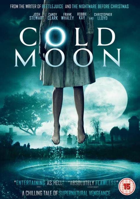COLD_MOON_2D_DVD.JPG