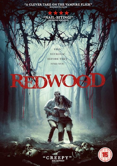 redwood cover.jpg