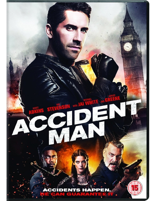 accident man dvd.jpg