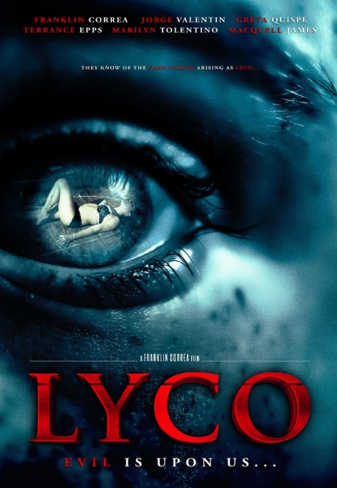 lyco_poster