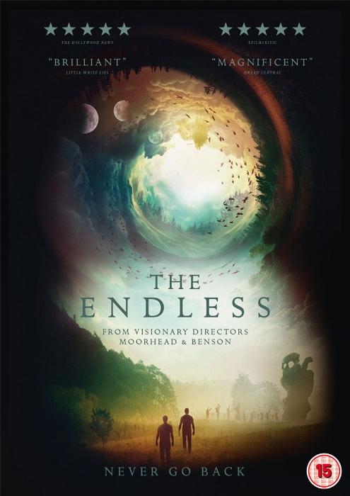 TheEndless_2D_DVD_1200.jpg