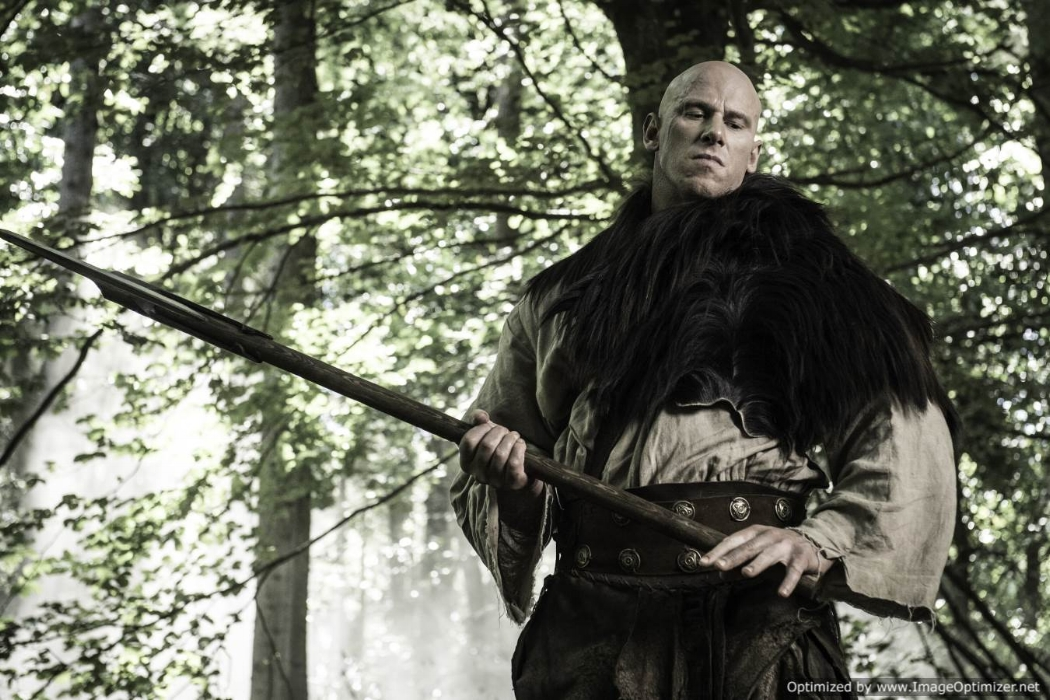 Martyn Ford in Of Gods and Warriors.jpg
