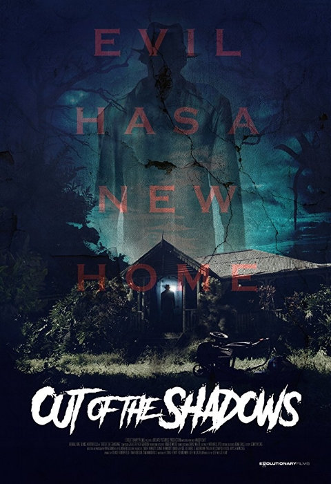 out of the shadows poster.jpg