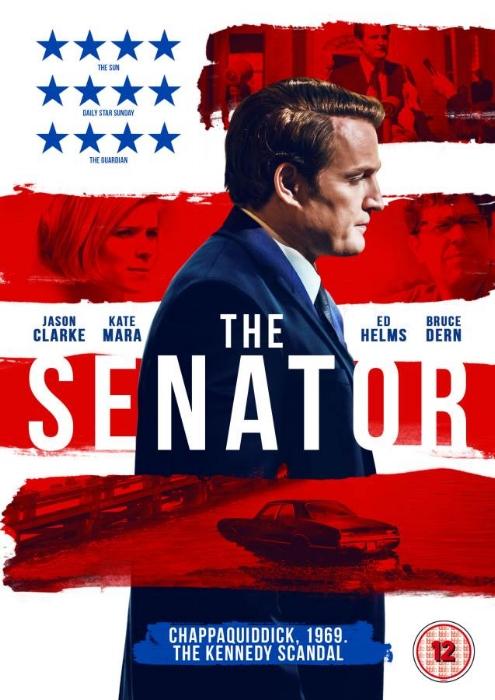 THE_SENATOR_DVD_2D.jpg