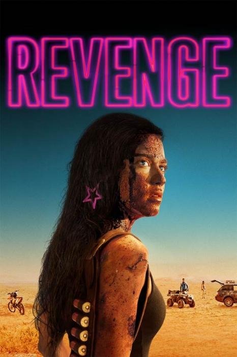 Revenge_Online_Art.jpg