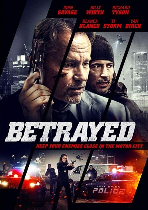 betrayed cover.jpg