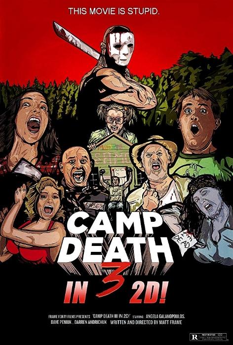 Camp Death iii - 1.jpg