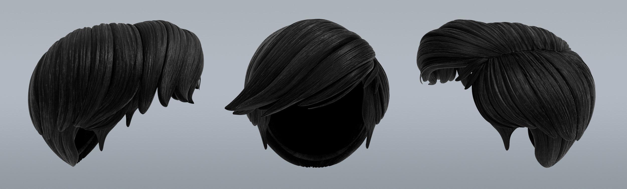 dad_Hairtest.jpg