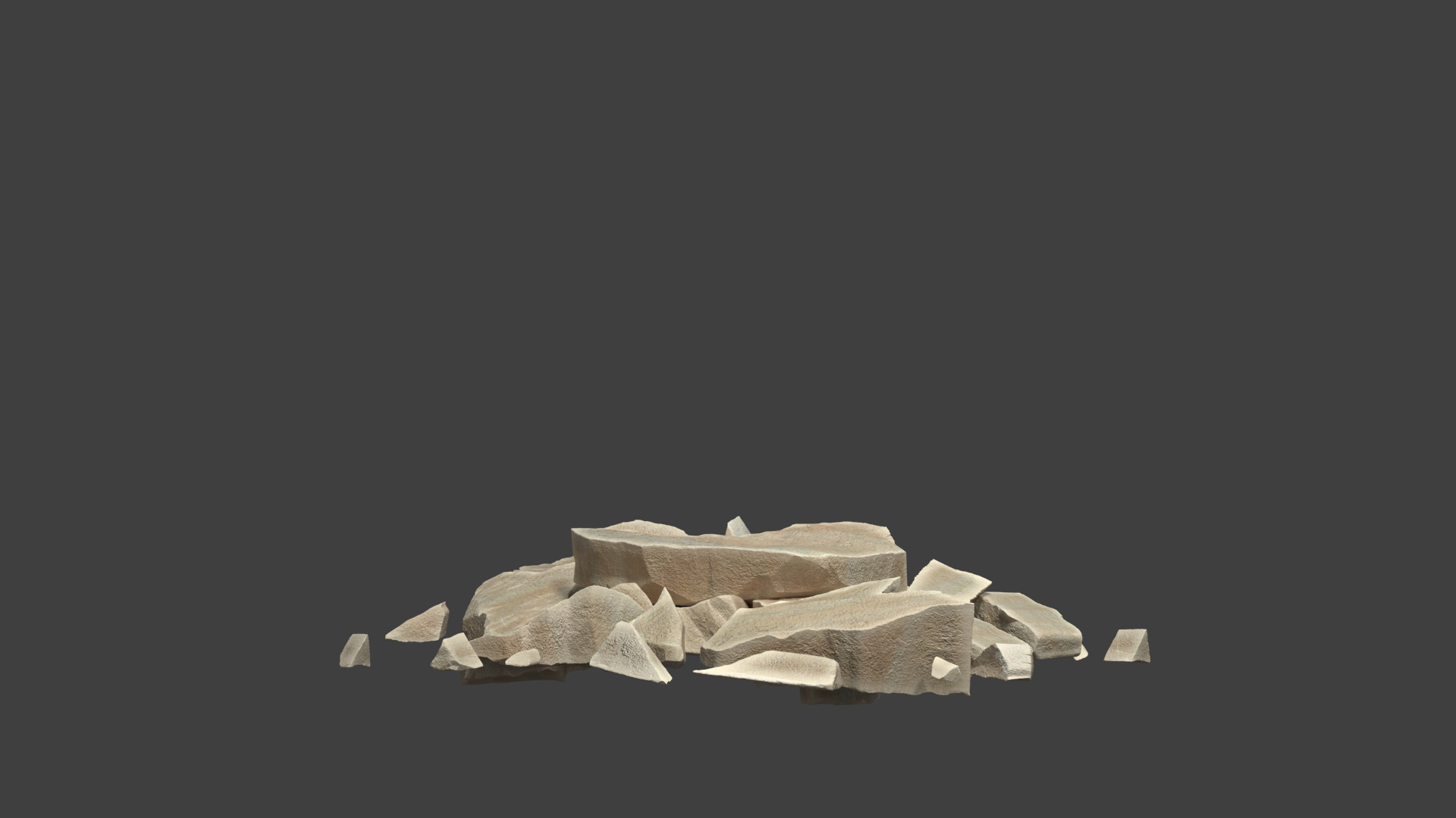 Stone_Pile.jpg
