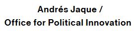 jaque.jpg