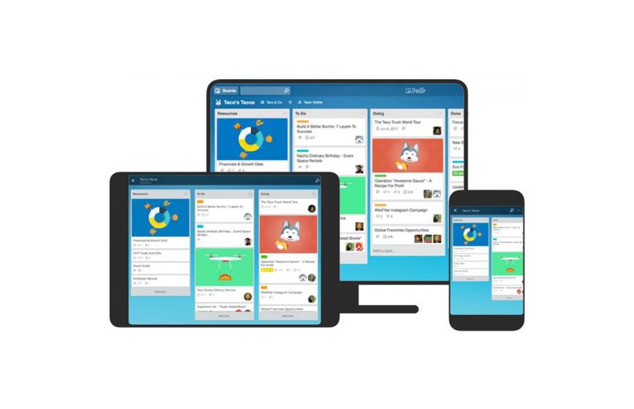 Descárgate la app - Está disponible en itunes y la playstore de android. Tendrás en tu mano toda la gestión de la entrega y la posibilidad de hacer correcciones desde el sofá.