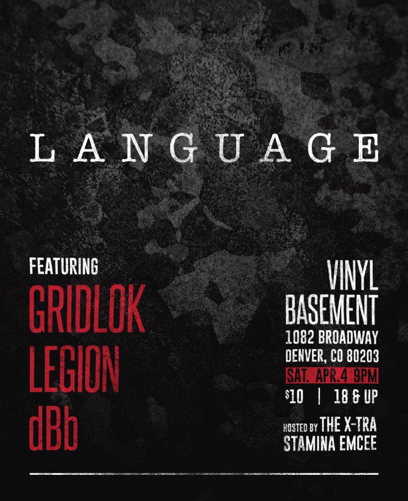 Language - Gridlok.png