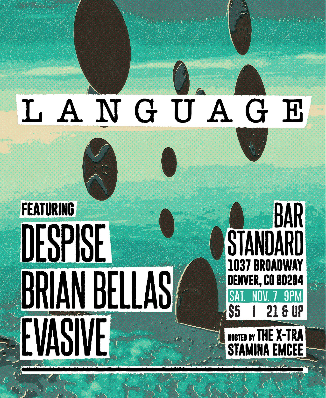 Language 010 flyer front.jpg
