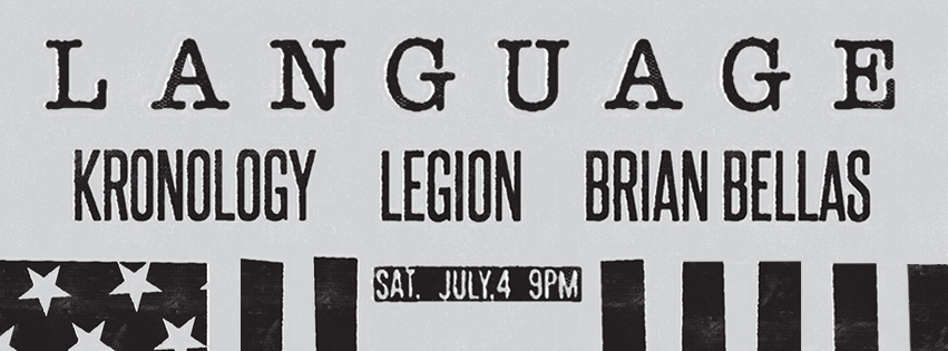 LANG_COVER_PHOTO_july.jpg