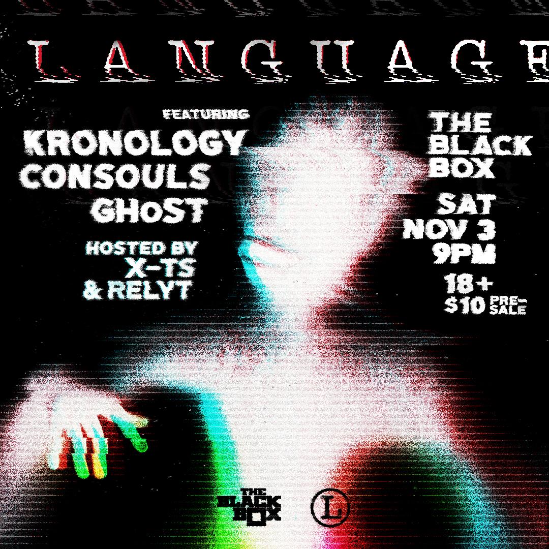 Language_11-03-18_IG_pic.jpg
