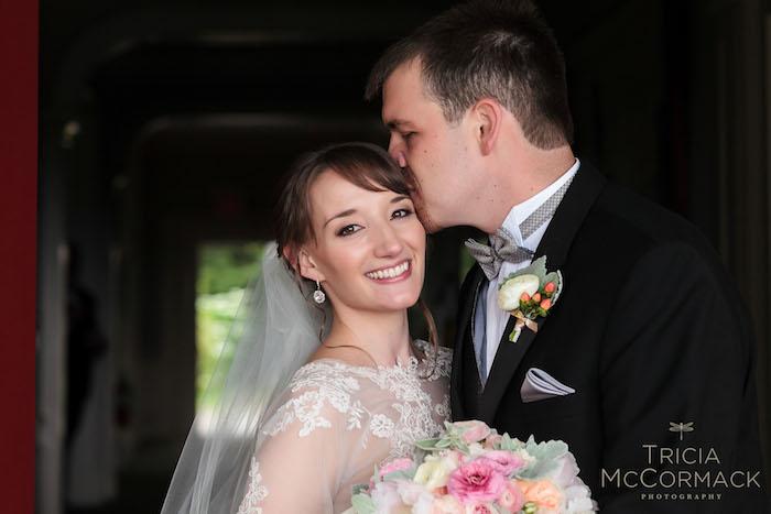 Bridal Make-up Adams Massachusetts