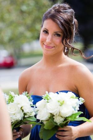 bridesmaid good.jpg