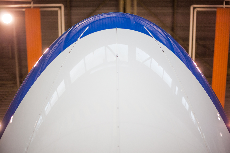 Client: KLM Royal Dutch Airlines