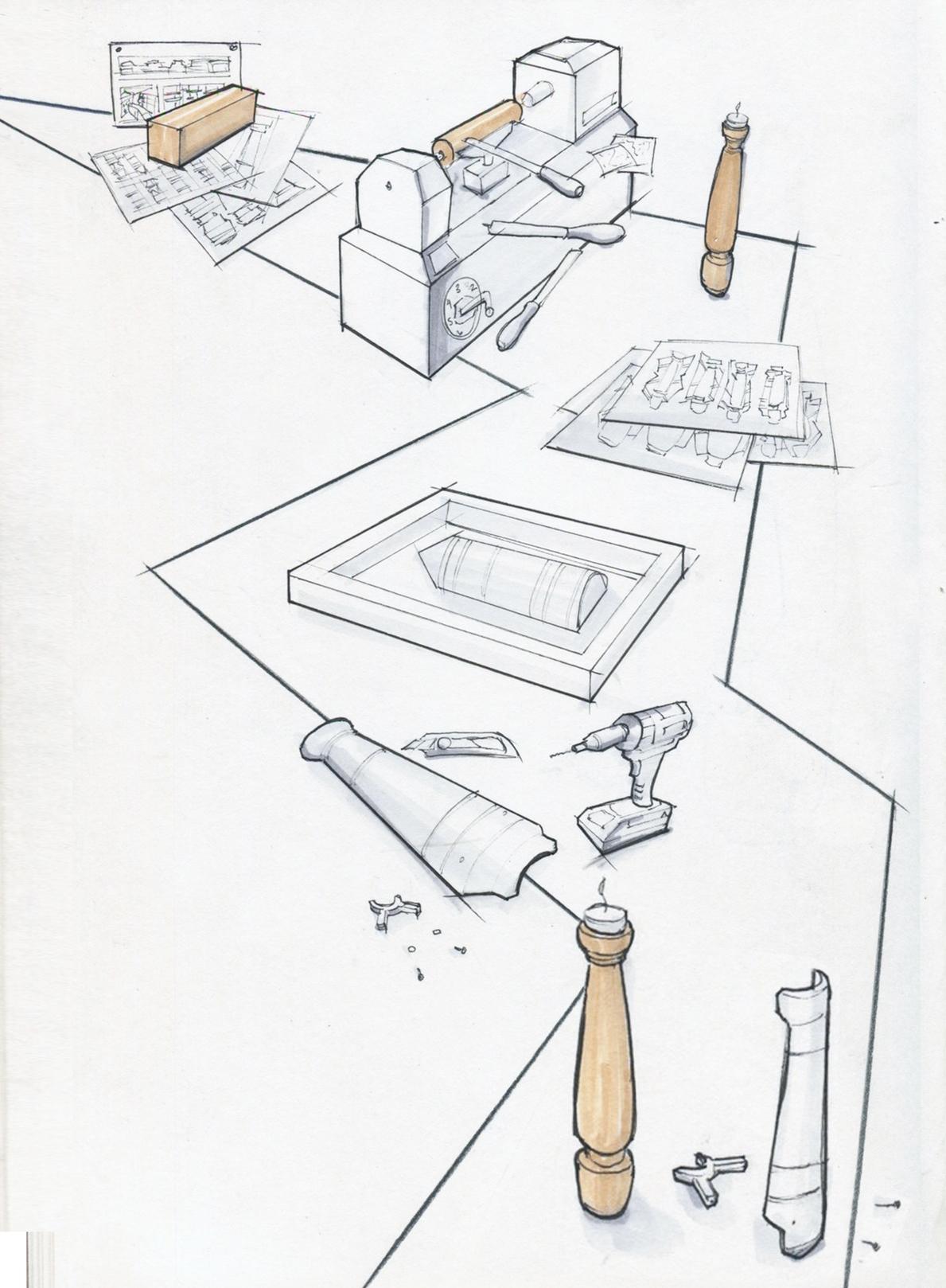 Sketchbook Spread 2.jpg