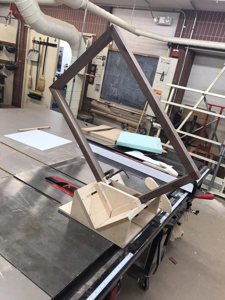 Chair Process 9.jpg