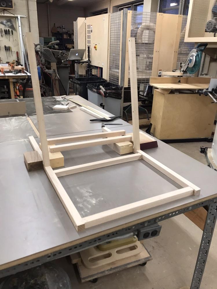Chair Process 16.jpg