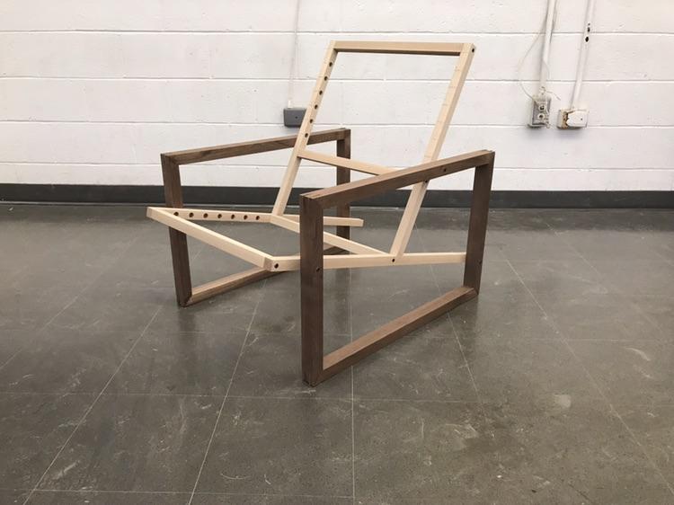 Chair Process 31.jpg