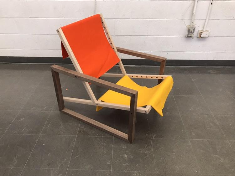 Chair Process 32.jpg