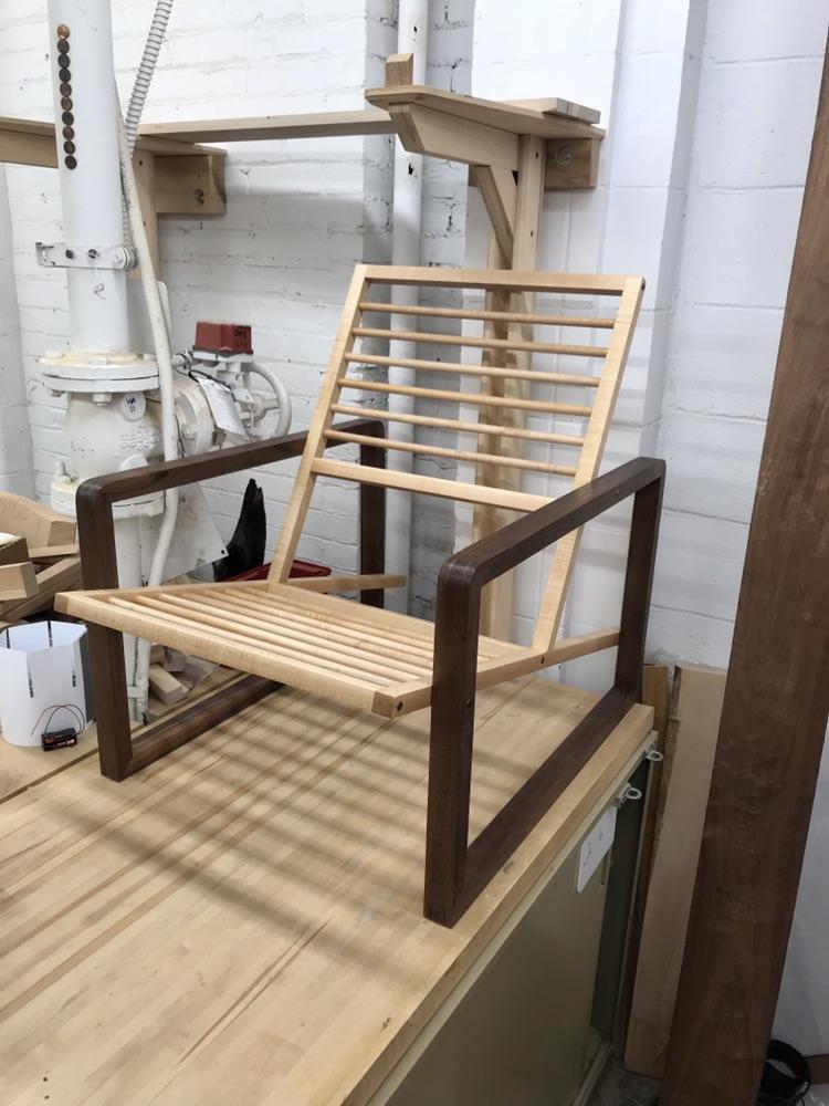 Chair Process 47.JPG