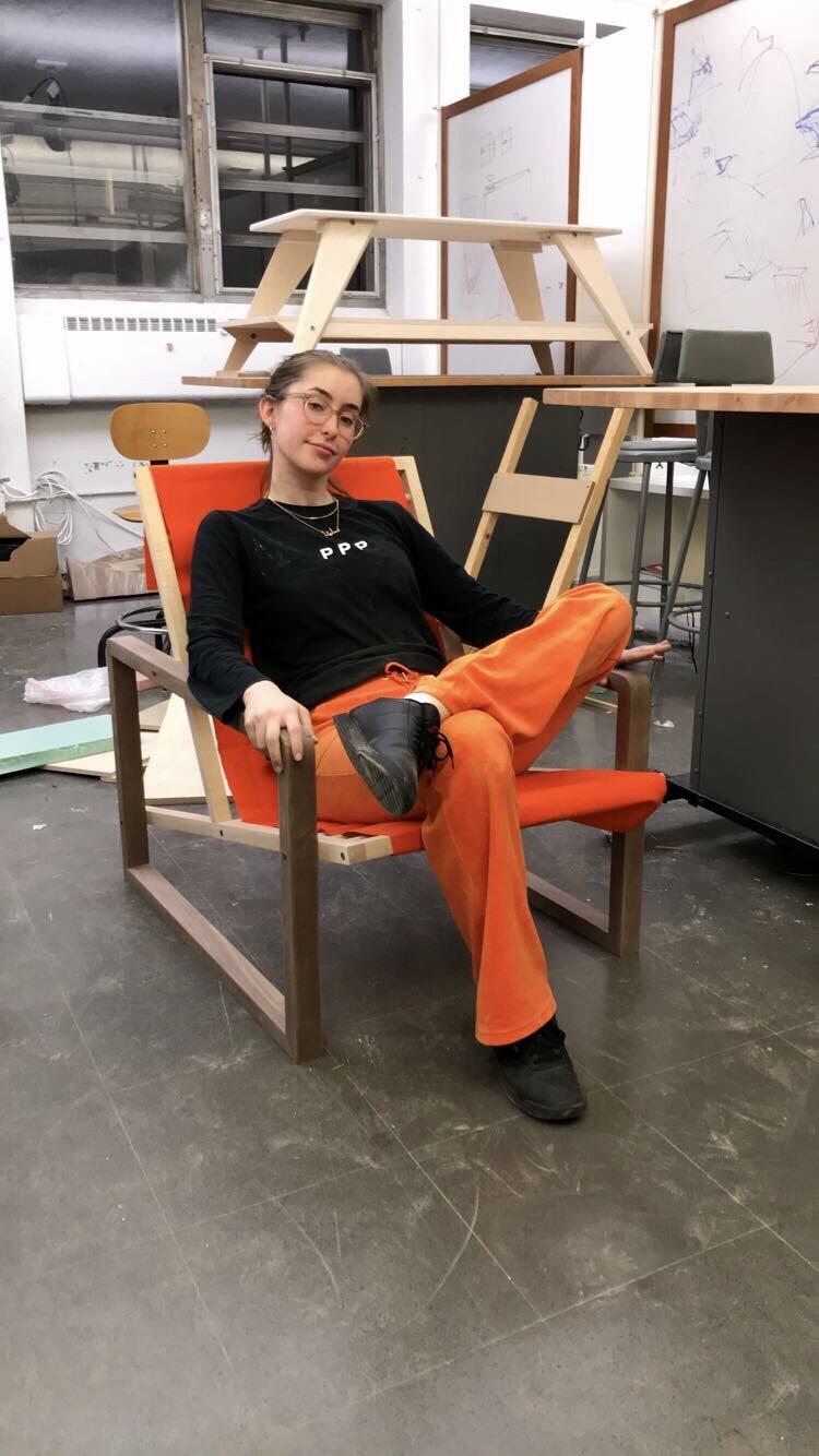 Chair Process 49.JPG