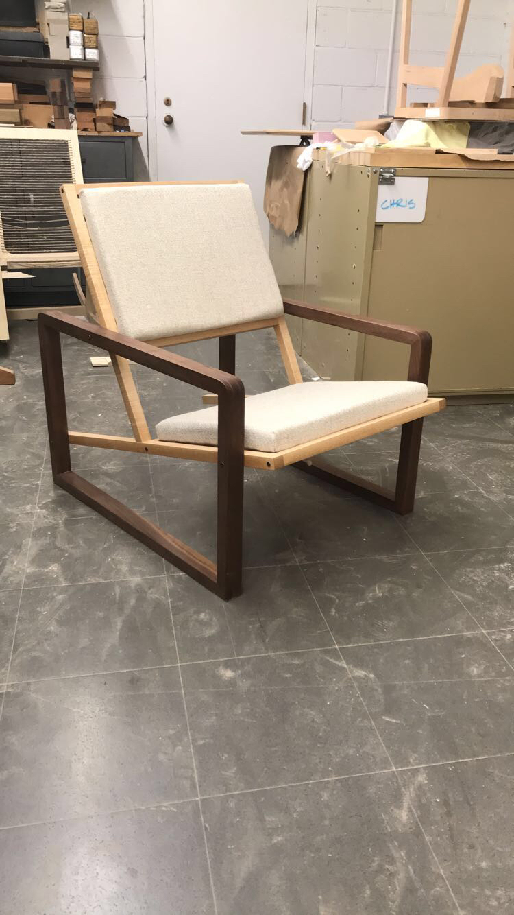 Chair Process 58.jpeg