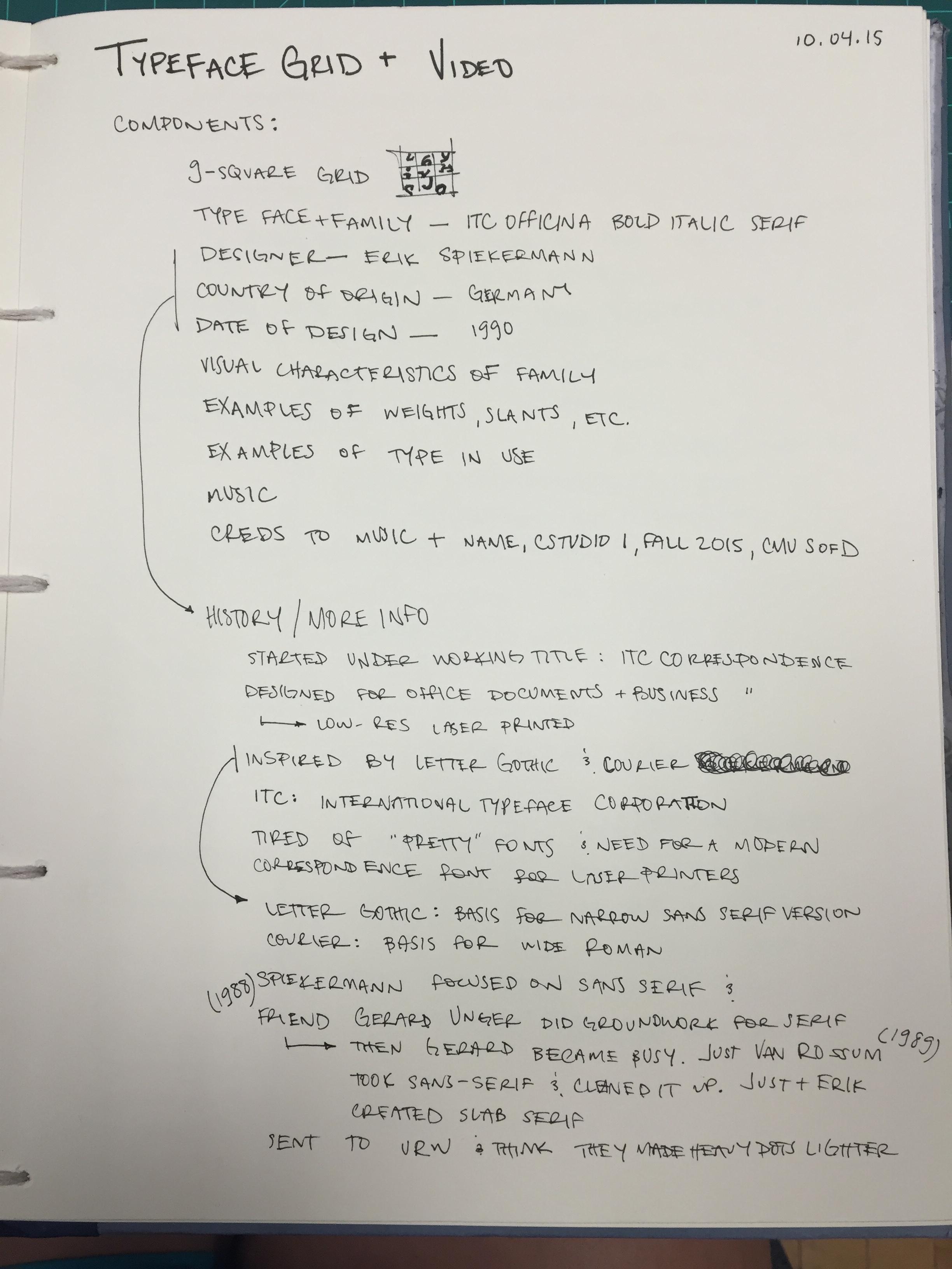 1. Planning.JPG
