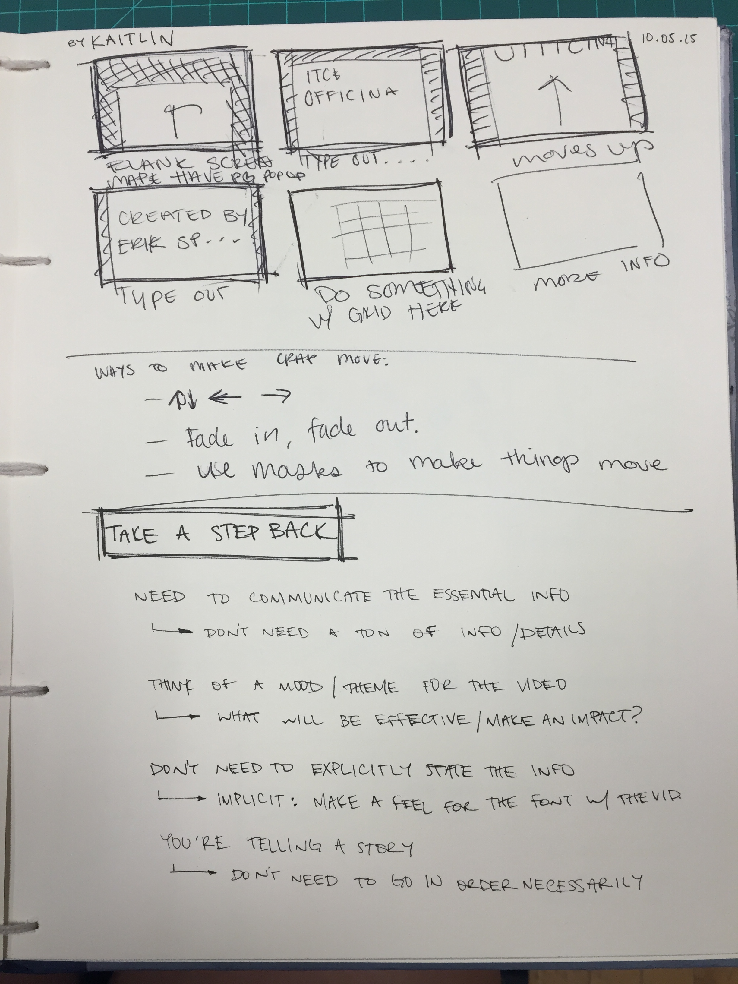 5. Storyboard 1.JPG