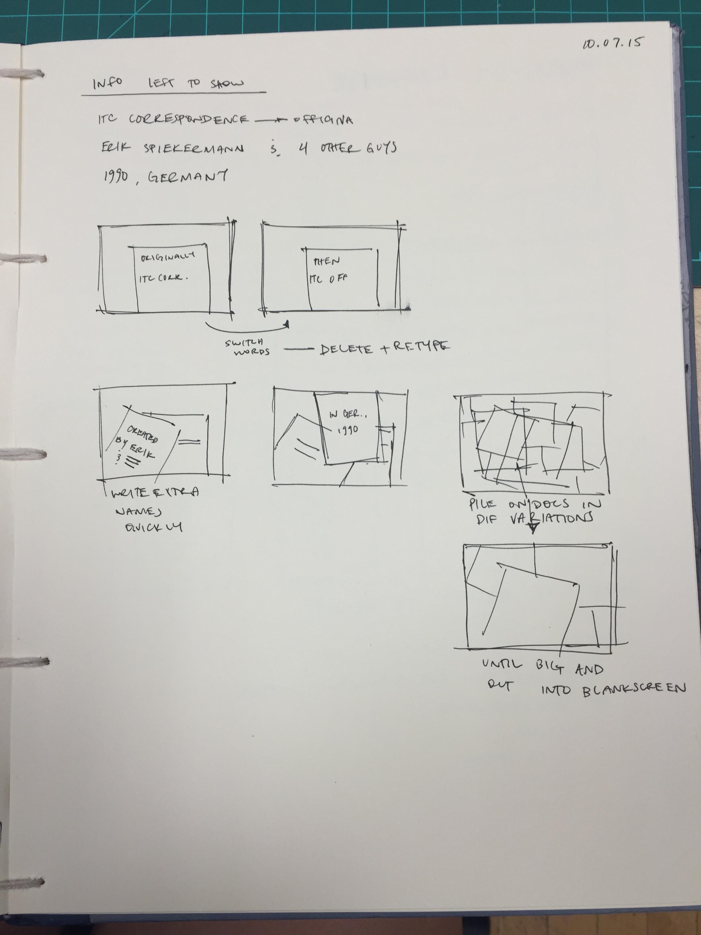 7. Storyboard 3.JPG