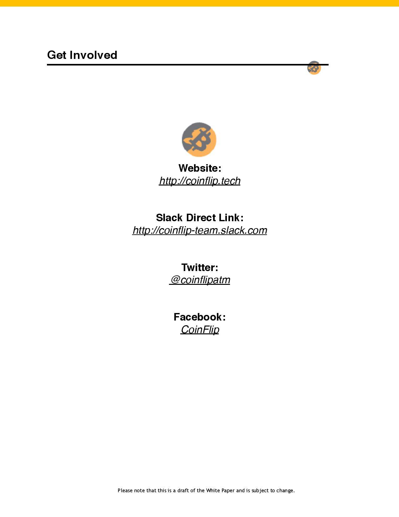Original-page-002.jpg