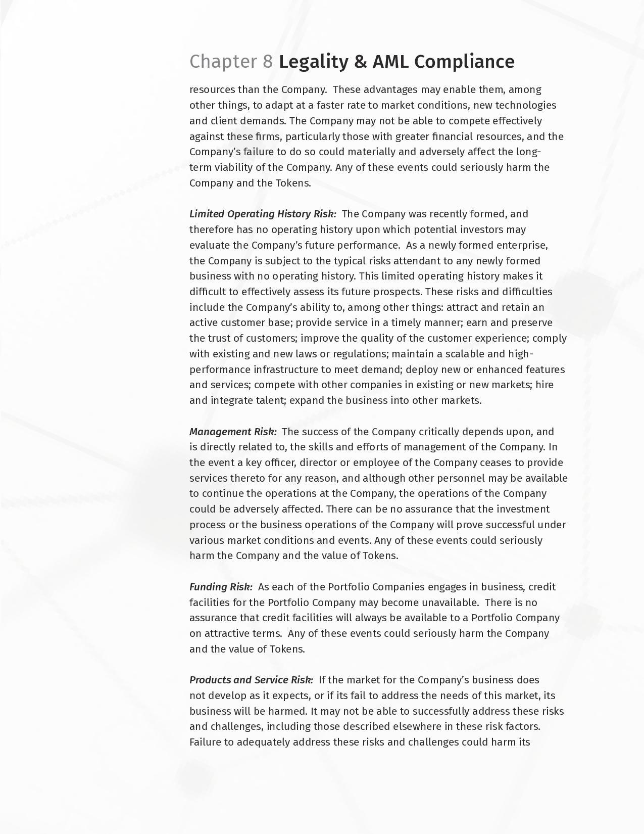 Whitepaper_aug 29 8pm-page-021.jpg