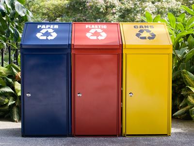 garbage-disposal.jpg