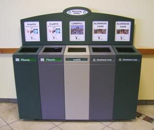 recycling-station-1.jpg