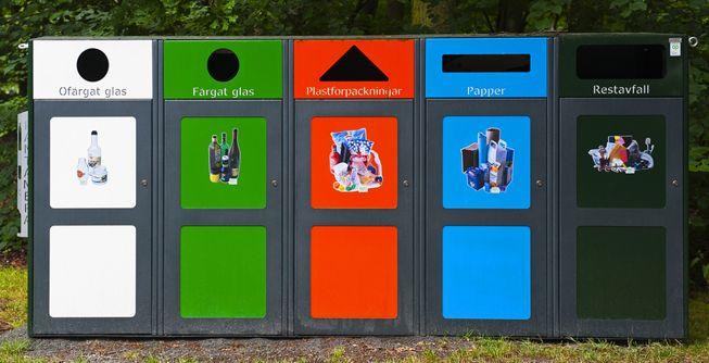Swedish-Recycling-Sorting-Crates-Tighter.jpg.653x0_q80_crop-smart.jpg
