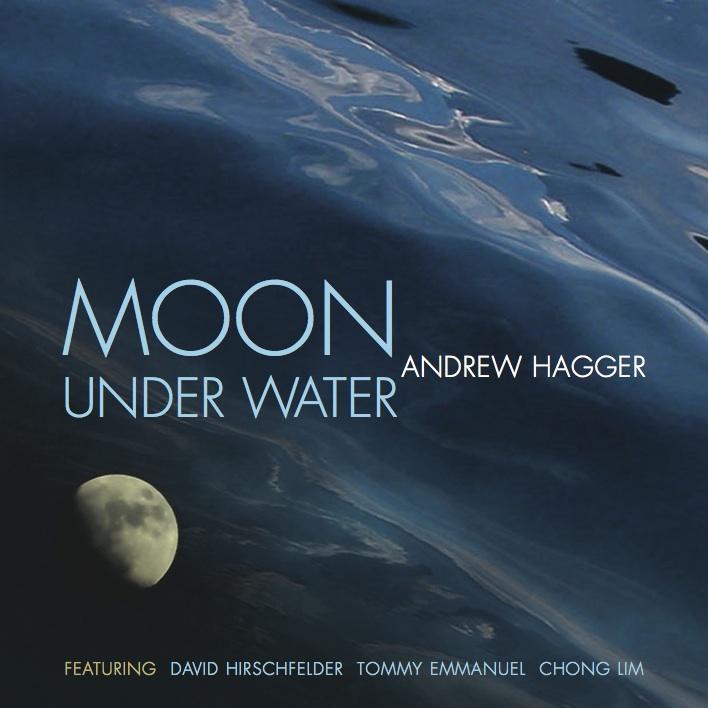 moonunderwater.jpg