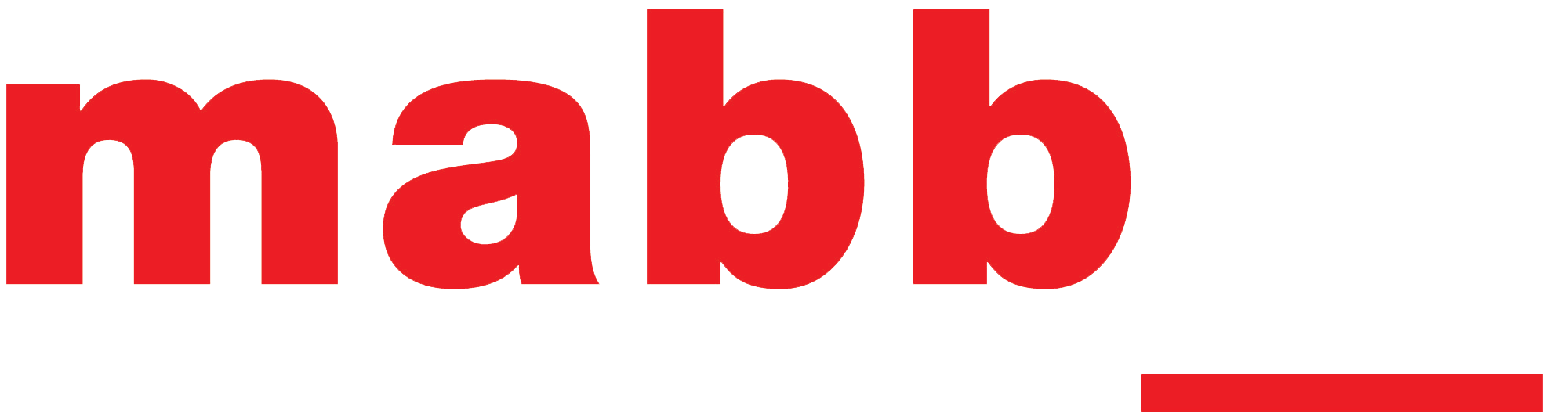TV Hackday 2016 is hosted by mabb