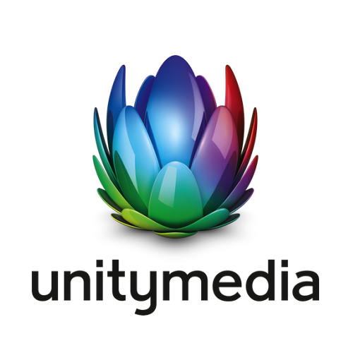 unitymedia.png