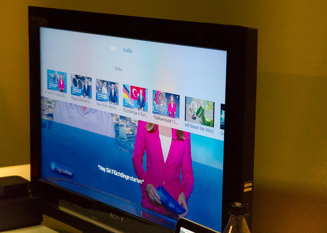 *TV-Hackday 2015-201563.jpg