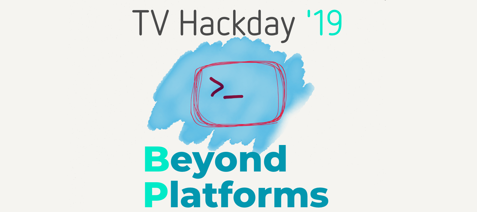 TV Hackday 2019- Building Futures Edition.png