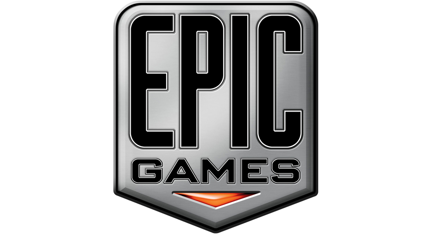 I am very happy to announce that as of the 11th of January I'll be working for Epic Games!! It saddens me that I'll be leaving Batman and all those lovely people from Rocksteady but at the same time I'm really excited (and slightly intimidated) for the new chapter in my life!