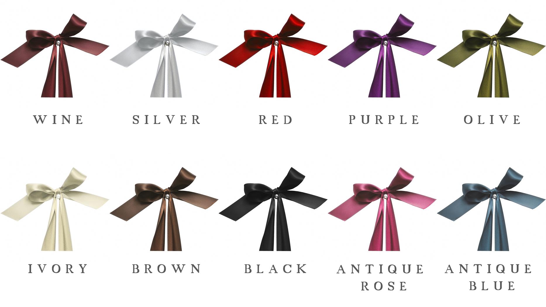 ribbons.png