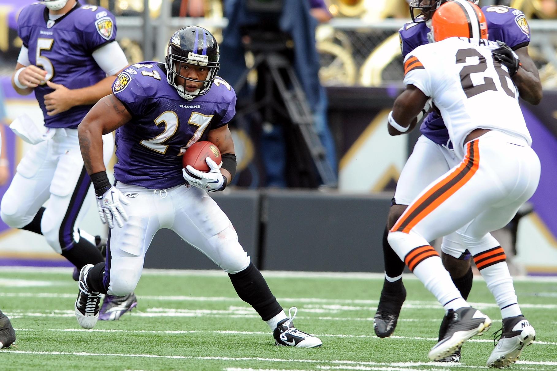 280100926_011_NFL_Browns_at_Ravens_final.JPG